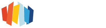 CoolGlass Glazing Enhancements